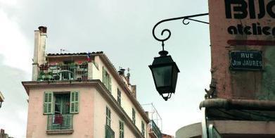 Immobilier à Paris : comment évoluent les prix des appartements en fonction du nombre de pièces ? | Chambre de Paris | Le marché immobilier | Scoop.it