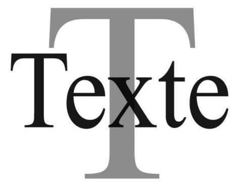 Très simple : comparer en ligne deux textes pour trouver leurs différences, Diff Checker | Des petits outils qui changent la vie ! | Scoop.it