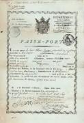 Nouveaux murs pour archives nouvelles - Archives départementales des Landes | Généalogie en Pyrénées-Atlantiques | Scoop.it