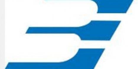BEL Recruitment 2013 for Short term Apprentices jobs | Aptitude Any | Aptitudeany | Scoop.it