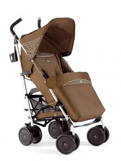 Fendi launching infant accessories :) | Digital Luxury Chronicles | Scoop.it