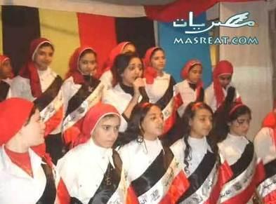 نتيجة الشهادة الاعدادية 2013 محافظة الدقهلية   نتيجة الشهادة الاعدادية   Scoop.it