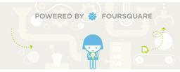 17-18 septembre 2011 : premier hackathon Foursquare à Paris | API | Scoop.it