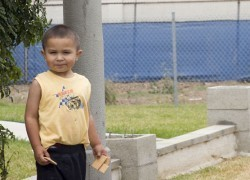 Why Is The Latino Poverty Rate So High? | Healthy Marriage Links and Clips | Scoop.it