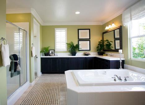 Best Bathroom Remodel Clarksville Md | Best Bathroom Remodel Clarksville Md | Scoop.it