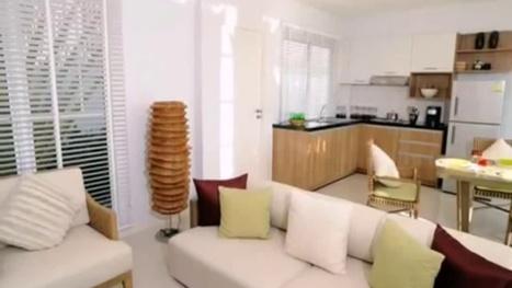 Sivana Gardens- Luxury Bedroom & Pool Villas Hua Hin | Luxury Pool Villas Hua Hin & Property For Sale In Thailand | Scoop.it