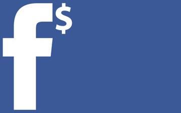 Social Media Ad Spending To Hit $8.3B in 2015 [STUDY] | Social Media Marketing Superstars | Scoop.it