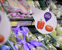 Tesco to end promotions as food waste figures revealed | Independent Retail News | Scoop.it