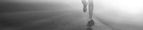 Enquête sur la pratique du running en France | Running France | Running | Scoop.it