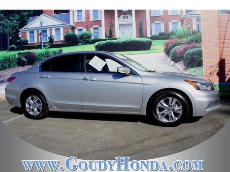 Used Honda Cars in Los Angeles   Honda Cars   Scoop.it