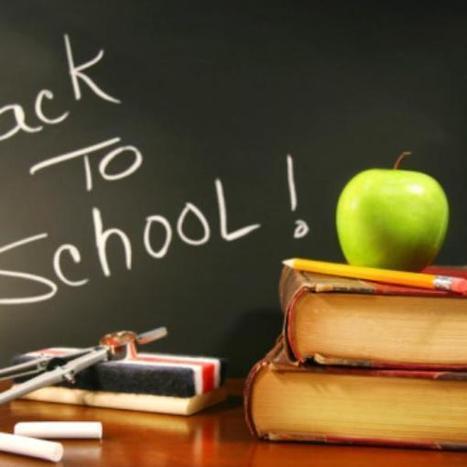 Generación Y prefiere la educación tradicional a la online | Educación y Visión | Scoop.it