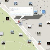 Could you fall victim to crime simply by geotagging location info to your photos? - Digital Trends | Facility | Scoop.it