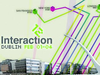 In interaction design, human understanding is key - Siliconrepublic.com | Expertiential Design | Scoop.it