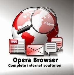 Opera Blog Servisini Kapattı! - Altay Bilgin - Kişisel Blog | Kişisel Gelişim | Scoop.it
