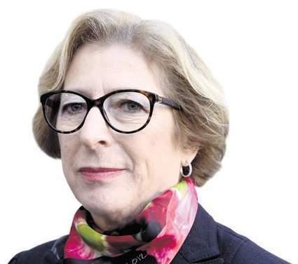 Geneviève Fioraso : «Il faut favoriser le transfert de la recherche publique» | Enseignement Supérieur et Recherche en France | Scoop.it