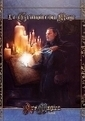 Grimoire du Mage (Le) (Ars Magica) | Ludologie, Cinéma, B.D. & slam-poésie | Scoop.it