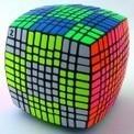 Le Rubik's Cube de la mort ! | Maths vivantes au lycée | Scoop.it