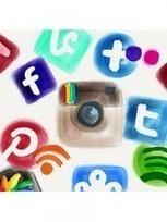 Quelle stratégie de présence sur les réseaux sociaux en 2014 - Informer autrement | Réseaux sociaux et image de marque | Scoop.it