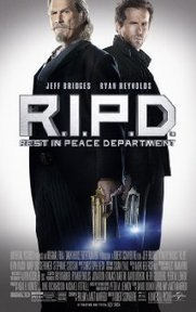 RIPD Movie Free Download - Download Movies BluRay|DVD|Torrent | Movie For Free Download | Scoop.it