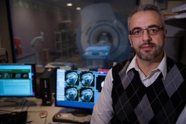 Listen up, doc: Empathy raises patients' pain tolerance | Integrative Medicine | Scoop.it