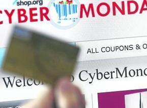 El comercio en línea será la mina de oro del futuro - Portafolio.co | Crear Marketing | Scoop.it