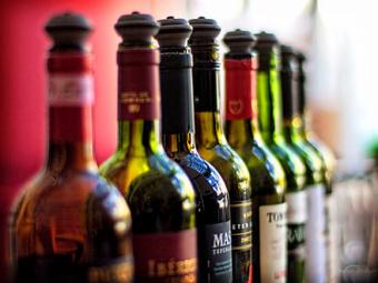 Les 10 meilleurs vins du monde ! | Ouvrir ou reprendre un commerce | Scoop.it