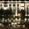Hotels in Madrid: Petit Palace Madrid