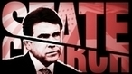 Petition | Rick Perry: Teach the Constitution, Not the Bible! | Change.org | Atheism | Scoop.it
