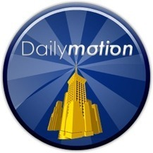 Dailymotion teams with blinkx to improve video archive search access and advertising offer - the drum | e-market-me | Scoop.it