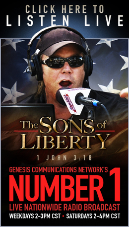 The Sellout of America » Sons of Liberty Media | THE MEGAPHONE | Scoop.it