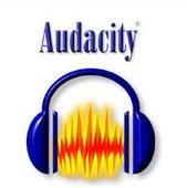 Tutorial de Audacity - Edición de sonido | Innovación,Tecnología y Redes sociales | Scoop.it