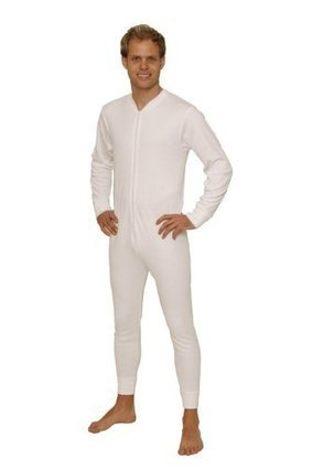 Mens Long johns to Prevent You Cozy This Winter months :: Men's Fashion | Fashion And Clothing | Scoop.it