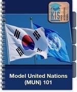 Model United Nations (MUN) 101 | Ken's Odds & Ends | Scoop.it