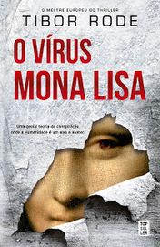 As Leituras do Corvo: Divulgação: Novidade Topseller   Ficção científica literária   Scoop.it