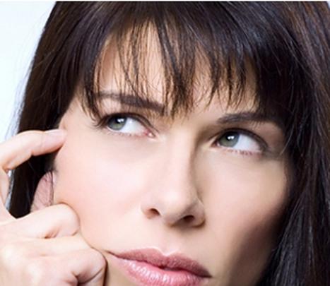 10 ejercicios para fortalecer la memoria | Algo donde aprender | Scoop.it