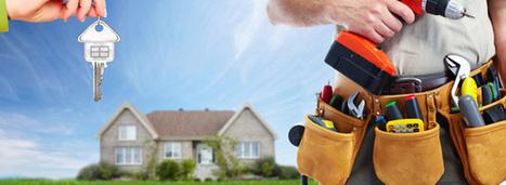 Transition énergétique: quelles sont les mesures qui bénéficieront au logement ? | Immobilier | Scoop.it