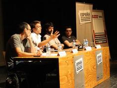 Cesan al director del CENDEAC de Murcia tras invitar a Iñigo Errejón a un congreso de pensadores | Partido Popular, una visión crítica | Scoop.it
