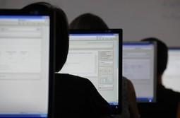 12 Expertos Comparten su Mejor Consejo sobre el Uso de las TICs | Uso inteligente de las herramientas TIC | Scoop.it