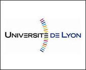 Ecole Normale Supérieure de Lyon - C'est officiel : Université de Lyon est une COMUE | COMUE | Scoop.it