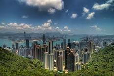 Paket Tour Hongkong 3D2N Murah | Sentosa Wisata | Paket Tour Wisata Liburan Hongkong | Thailand Bangkok Pattaya | Harga Paket Umroh| | HONG KONG SHENZHEN MACAU, LAND TOUR BANGKOK THAILAND | Scoop.it