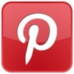 "How to Use PinAlerts | ""#Google+, +1, Facebook, Twitter, Scoop, Foursquare, Empire Avenue, Klout and more"" 