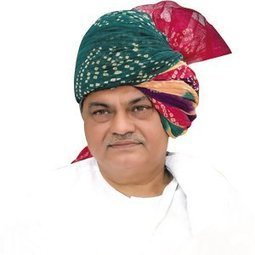 Video Channel Venod Sharma | Haryana Politics | Scoop.it