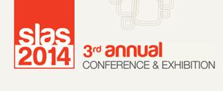 SLAS 2014   Events   Scoop.it
