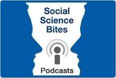 social science space | Resources for Research in the Social Sciences | Scoop.it