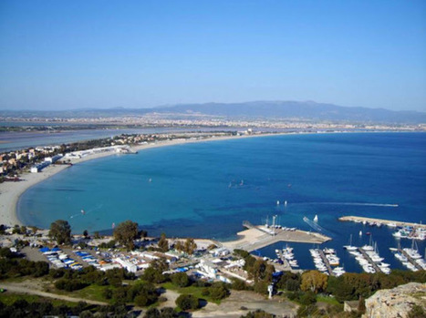 Cagliari Travel Guide | Vacation Now | Scoop.it