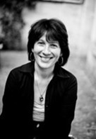 éduquer à la joie | Antonella Verdiani, | Circulations - #Tissages | Scoop.it