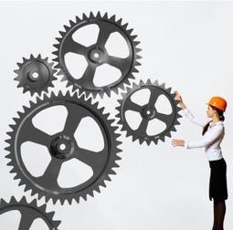 [Marketing] Halte à la dérive «opérationnelle» du marketing ! - Blog Salesfactory | Communication - Marketing - Web_Mode Pause | Scoop.it