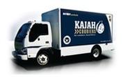 Kajah Courier Company   Kajah Couriers   Scoop.it