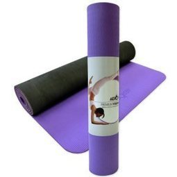 Purchase Eco friendly yoga mat | Exercise Stability Ball | Scoop.it