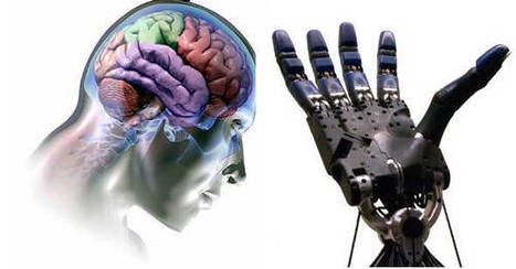 The coming Golden Age of neurotech | leapmind | Scoop.it